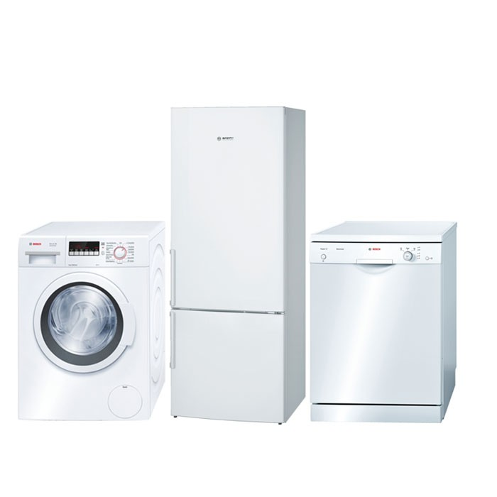 İstanbul Electrolux Servis